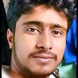 Bittu from Jhargram   Man   27 years old   Taurus