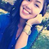 Nica from Iaeger | Woman | 24 years old | Capricorn