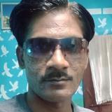 Rinku from Muradnagar | Man | 38 years old | Capricorn