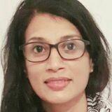 Maini from Port Louis | Woman | 49 years old | Sagittarius