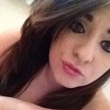 Katiejo from Selby | Woman | 28 years old | Sagittarius