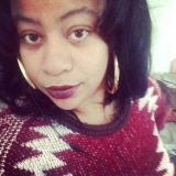 Keka from Severn | Woman | 26 years old | Virgo