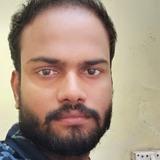 Ariyen from Sagar | Man | 27 years old | Virgo