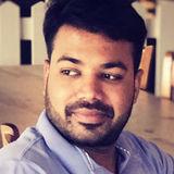 Maddy from Vrindavan | Man | 34 years old | Sagittarius