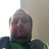 Paulbf from Reigate   Man   40 years old   Gemini