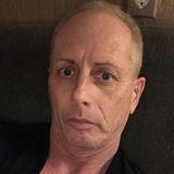 John from Spokane | Man | 63 years old | Leo