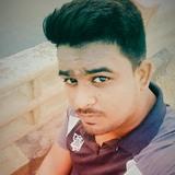 Dipak from Pauni | Man | 22 years old | Libra