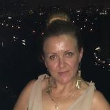Sabrina from Sunny Isles Beach | Woman | 39 years old | Capricorn