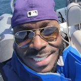 Moussa from Saint-Nazaire | Man | 24 years old | Cancer