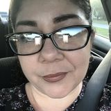 Justme from Winter Park   Woman   47 years old   Leo