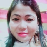 Sushmamushahtu from Imphal | Woman | 29 years old | Gemini