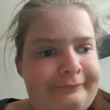 Sarahg18Ml from Kingswood | Woman | 23 years old | Aries