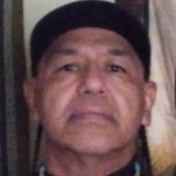 Apache from Council Bluffs | Man | 58 years old | Capricorn