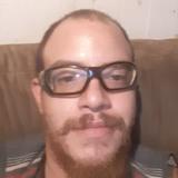 Minibossfu from Decatur | Man | 33 years old | Sagittarius