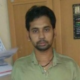 Mehul from Trichur | Man | 30 years old | Sagittarius