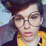 Jackson from Worcester | Man | 21 years old | Capricorn