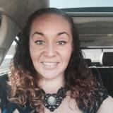 Nursenikki from Lees Summit | Woman | 32 years old | Cancer