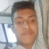 Arun from Panipat | Man | 23 years old | Virgo