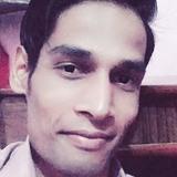 Neeraj from Lalitpur   Man   26 years old   Sagittarius