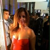 Kat from Tarzana | Woman | 41 years old | Libra