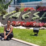 Whoopi from Gatineau   Woman   38 years old   Libra