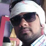 Vishnu from Hodal | Man | 28 years old | Capricorn