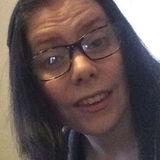Laurenkayyyy from Middletown | Woman | 23 years old | Gemini
