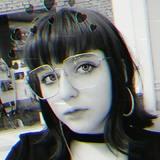 Xxmyssxx from Avignon | Woman | 20 years old | Scorpio
