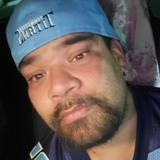 Kimothekidwy from Augusta   Man   44 years old   Aries