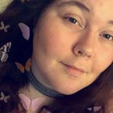 Katelyn from Evansville | Woman | 23 years old | Cancer