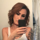 Delaney from Syracuse   Woman   24 years old   Pisces