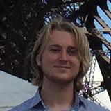 Jack from Manistee | Man | 26 years old | Sagittarius