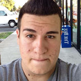Andcor from Rancho Cordova | Man | 25 years old | Pisces