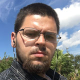 Amagana from River Rouge | Man | 29 years old | Virgo