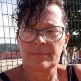 Nathalie from Luxeuil-les-Bains | Woman | 50 years old | Cancer