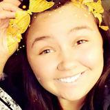 Randie from Springfield | Woman | 23 years old | Virgo