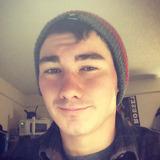 Matt from Cheney | Man | 24 years old | Capricorn