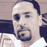 Azo from Paris | Man | 41 years old | Aquarius