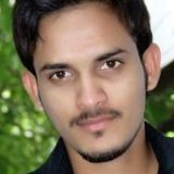 Sunny from Gopalur | Man | 26 years old | Gemini
