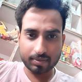 Arjun from Bhopal   Man   27 years old   Scorpio