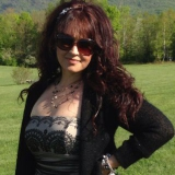 Lake Girl from Wells | Woman | 42 years old | Pisces