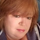 Jamie from Eau Claire | Woman | 51 years old | Libra