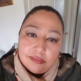 Mina from Pico Rivera   Woman   45 years old   Aquarius