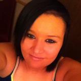 Britt from Fulton   Woman   26 years old   Taurus