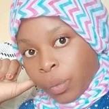 Yor11 from Jeddah   Woman   22 years old   Taurus
