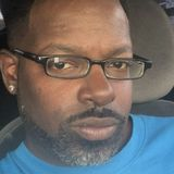 Rod from Antioch | Man | 46 years old | Pisces