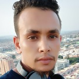 Abdelaziz from Lorca | Man | 18 years old | Libra
