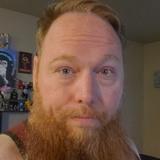 Fenrush9D from New Braunfels | Man | 38 years old | Sagittarius