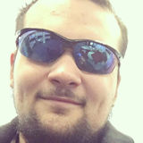 Ira from Rancho Cordova | Man | 25 years old | Cancer