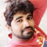 Nawaj from Himatnagar | Man | 29 years old | Capricorn